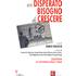 Un disperato bisogno di crescere. 19º rapporto sull'economia globale e l'Italia