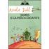 James e la pesca gigante - Roald Dahl