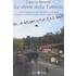 Le storie della fattoria - Caterina Bernardi