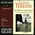 La fine è il mio inizio letto da Edoardo Siravo. Audiolibro. 12 CD Audio - Tiziano Terzani