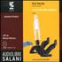 Tutto per una ragazza letto da Maurizio Merluzzo. Audiolibro. 6 CD Audio - Nick Hornby