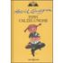 Pippi Calzelunghe - Astrid Lindgren