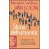 Storia dell'umanità - Hendrik Willem Van Loon
