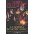 La scienza di Mondo Disco - Terry Pratchett;Ian Stewart;Jack Cohen