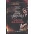 Scherzi del destino - Diana Wynne Jones