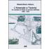 L' arsenale a Taranto un cantieri di stato al servizio dell'Italia (1899-1920) - Massimiliano Italiano