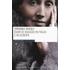 Diari di viaggio in Italia e in Europa - Virginia Woolf