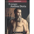 Il corsaro Andrea Doria - Antonio Perria