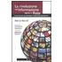 La rivoluzione dell'informazione digitale in rete. Come internet ... - Marco Marsili