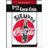 Storia della Coca-Cola - Mark Pendergrast