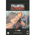 FullMetal Alchemist Gold deluxe. Vol. 10 - Hiromu Arakawa