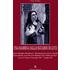 Una bambina dallo sguardo di luce. Ipotesi biografica dell'infanzia e della giovinezza di Lucia Apicella, universalmente conosciuta come mamma Lucia... - Vera Ambra