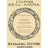Scienza e filosofia - Edouard Le Roy
