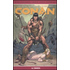 Cimmeria. Conan. Vol. 12 - Timothy Truman