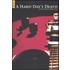 A Hard day's death - Raymond Benson