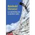 La montagna a modo mio - Reinhold Messner