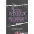 Un nuovo battito - Jodi Picoult