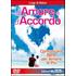 D'amore e d'accordo. Comunicare bene per amarsi di più. DVD - Luigi Di Salvo