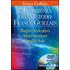 L' esperienza del metodo France Guillain. Con DVD - France Guillain