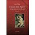 L' arcano della papessa. Intrigo alla corte dei Borgia - Luca Filippi