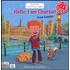 Hello, I am Charlie! From London. Con CD Audio - Stephane Husar;Yannick Robert
