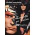 Zerofolli per Renato con 400 foto inedite di Carlo Di Lorenzo. Con DVD - Silvana Marchese