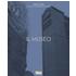 MAGI'900. Il museo. Arte, cultura, scienza, filantropia, sport, ambiente. Ediz. multilingue - Valeria Tassinari