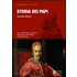 Storia dei papi - Mauro Bocci