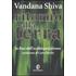 Ritorno alla Terra. La fine dell'ecoimperialismo - Vandana Shiva
