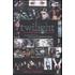 Twilight. Il diario della regista - Catherine Hardwicke