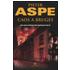 Caos a Bruges - Pieter Aspe