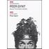 Peer Gynt. Con DVD - Henrik Ibsen