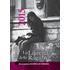 La libreria delle ragazze. Agenda 2015