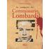 Le indagini del commissario Lombardi - Flavio Cultrera