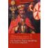 Stefano I un santo papa martire e il suo ordine - Alessio Varisco