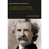 La fortuna editoriale di Mark Twain in Italia - Elisa F. Conselvan