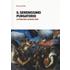 Il serenissimo purgatorio. Letteratura, società e arte