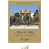 Maria de' Medici e il cardinale Richelieu. Il conflitto - Rita Stefanelli Sciarpetti