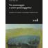 Tra paesaggio e piani paesaggistici. Questioni di metodo e paradigmi indeterminati - Endri Orlandin