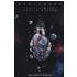 Descender. Vol. 4: Meccaniche orbitali - Jeff Lemire;Dustin Nguyen