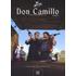 Don Camillo a fumetti. Vol. 13: fanciulla dai capelli rossi, La.