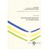 Tecnologie digitali e lavoro agile - Carla Spinelli