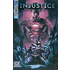 Injustice. Gods among us. Vol. 6 - Brian Buccellato;Mike Miller;Bruno Redondo