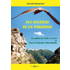 Sui sentieri di un paradiso. Ai confini tra cielo e roccia nel parco nazionale della Maiella - Carmelo Musumeci