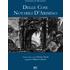 Delle cose notabili d'Arimino. Ediz. illustrata - Gianfrancesco Buonamici
