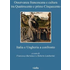 Osservanza francescana e cultura tra Quattrocento e primo Cinquecento. Italia e Ungheria a confronto