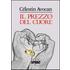 Il prezzo del cuore - Célestin Avocan