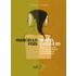 Renzo, Lucia e io. Perché, per me, «I promessi sposi» è un romanzo meraviglioso - Marcello Fois