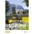 Südtirol im Jahreskreis