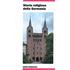 Storia religiosa della Germania